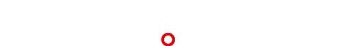 コスモ・てらすあい株式会社 公式ホームページ